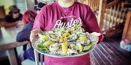 flickr-oyster