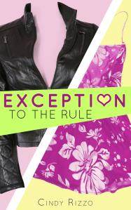 exceptiontotherule