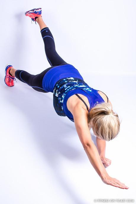 Fitness On Toast Faya Blog Girl Exercise Workout Health Healthy Nutrition Workout Fashion OOTD Sweaty Betty Get Fit For Free Campaign Blog Plank Challenge Core Strength Exercises Travel Hotel Luxury Caesar Augustus Italy Capri Balcony Photography-7