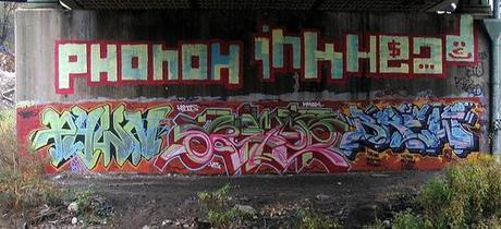 PHONO INKHEAD 11-12-06.jpg