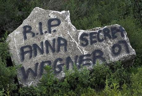 RIP Anna Secret  Wagner.jpg