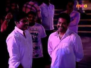 pawan-kalyan-jr-ntr-photos-images-gallery