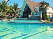 Review: Blue Coral Beach Resort Laiya, Batangas
