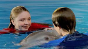 Dolphin-Tale-2-Movie-Pictures