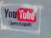 Want Customers? YouTube Converts More Customers Than Other Social Networks