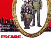 #1,505. Escape from Planet Apes (1971)