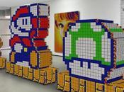 Images Rubik's Cube