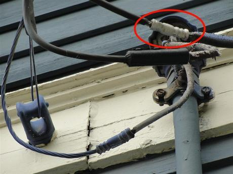 How To Inspect Your Own House, Part 5: Electrical