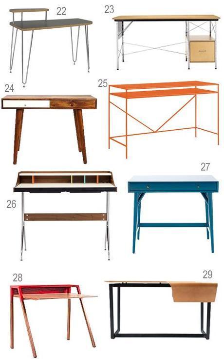 modern-desks-4