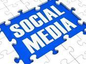 Social Media Association Trade Shows