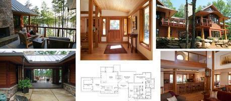 Susanka-house composite