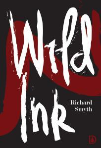 WILD INK Amended 12.05