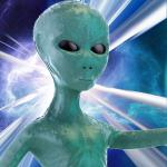 alien type