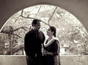 KANTHA VIGGNESH Wedding Photo Shoot