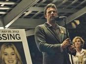 Review: Gone Girl (David Fincher, 2014)