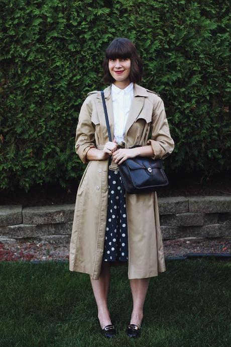 trench-coat-outfits-autumn