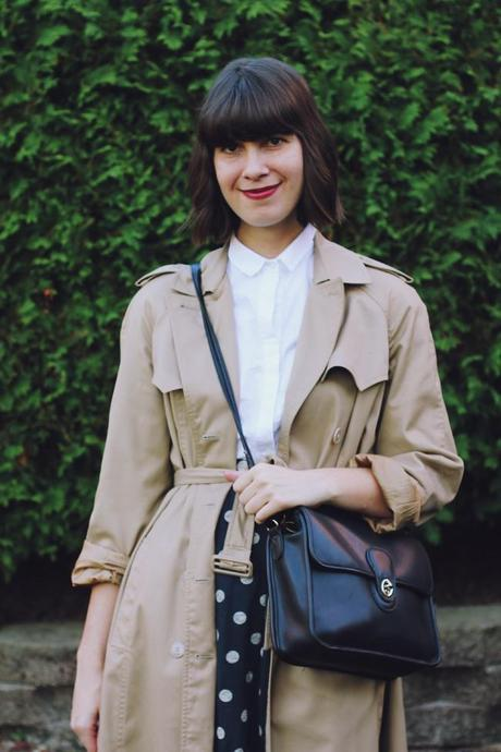 trench-coat-outfits-fall