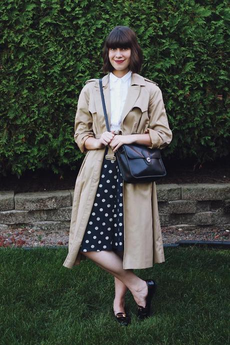classic-fall-outfits-street-style