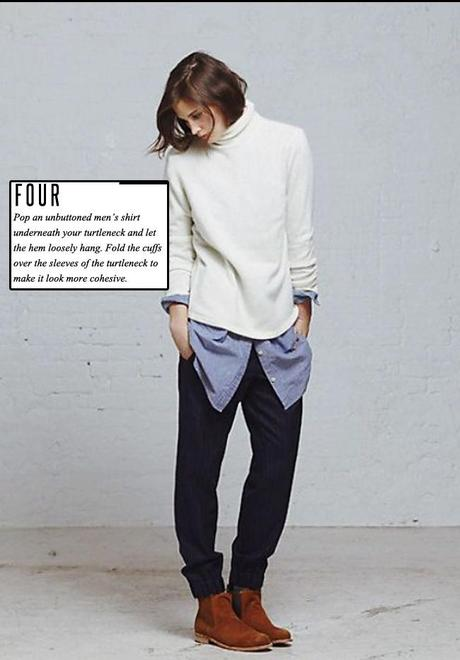 FALL-outfit-color-palette