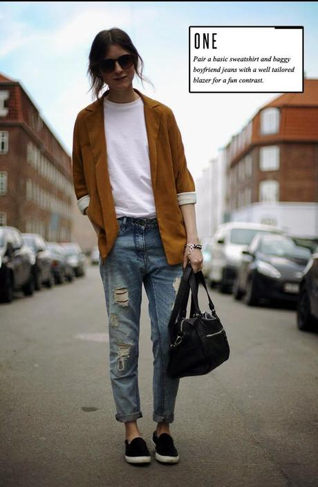 fall-autumn-outfit-ideas