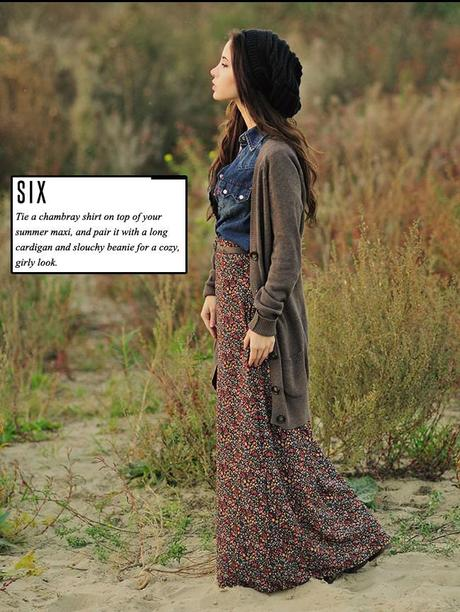fall-outfit-styling-ideas