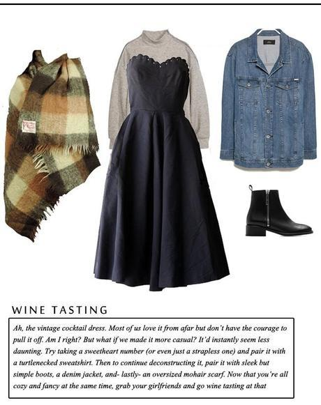 WHAT-TO-WEAR-TO-A-wine-tasting