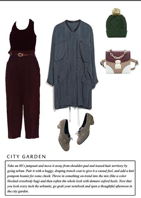 WHAT-TO-WEAR-TO-A-city-garden