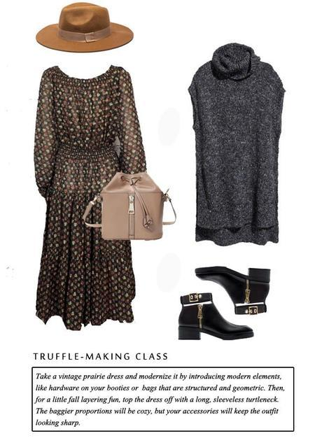 WHAT-TO-WEAR-TO-A-truffle-making-class
