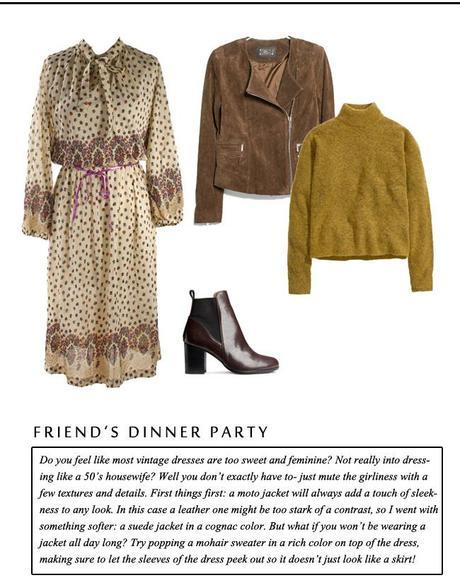 WHAT-TO-WEAR-TO-A-friends-dinner-party