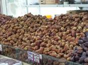 Dates Market Medina