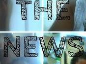 News Regent Street, Cecil Martin, More!
