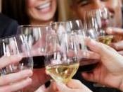 Ways Grow Your Wine Club