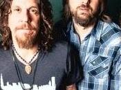 """Steepwater Band Sign Record Deal, Announce """"Diamond Days: Best 2006-2014"""""""