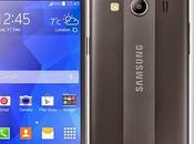 Full Specs Samsung Galaxy Style