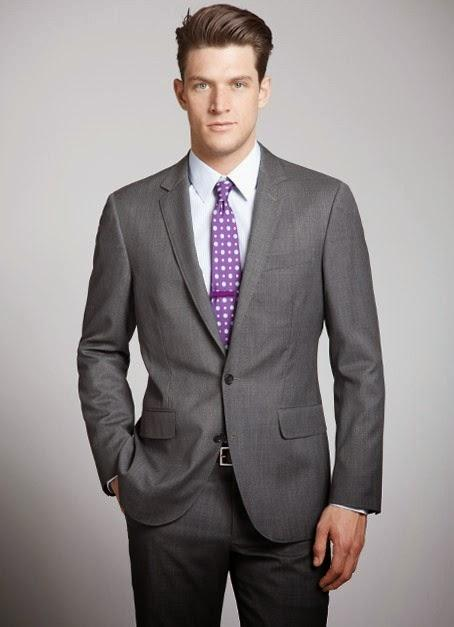 Our men's classic fit suit style comes in different colors, fabrics and in sizes. If you are planning to buy designer men's classic suits online then you are at right place because we have lots of collection of classic fit suits for men at an affordable price that will give you extra comfort and relax with its classic mens suits styles.