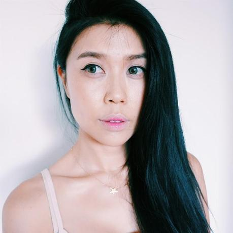 {GBF Beauty Tutorial | Gradient Lips}