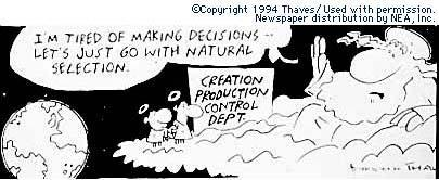 Natural-Selection-God