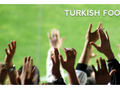 Turkish Football Weekly: London Calling, Turks Don't Have Answer