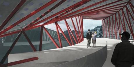 3034828-slide-s-1-3-ways-to-redesign-border-crossings