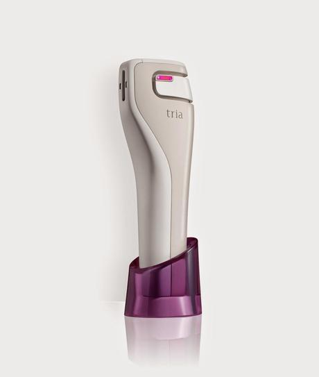 Beauty Flash: Tria Beauty Age-Defying Laser