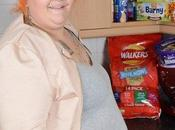 Mother-of-two Wants More Money from Government Help Diet