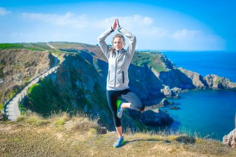 Fitness On Toast Faya Blog Girl Health Workout Fashion Nutrition Topic Nike Trip Sark Channel Islands Active Escape Break Holiday Travel Luxury Running - FINAL-1