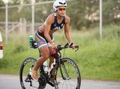 Filipina Ironwoman Compete Challenge Roth Triathlon Germany