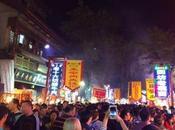 Week Three: This China…
