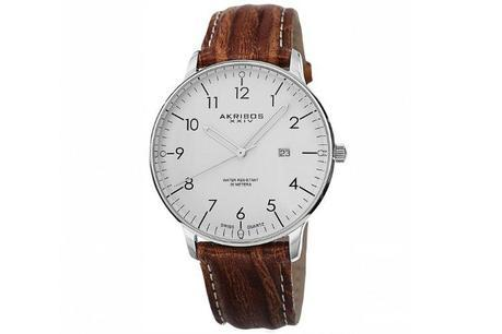 50 Best Watches Under $500
