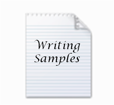 Sample Format For Issuing Supply Order To Vendor With Terms And