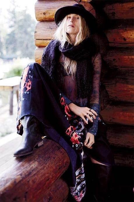 Dree-Hemingway-Free-People-October-2014-01
