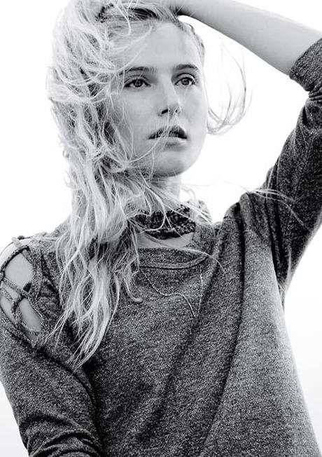 Dree-Hemingway-Free-People-October-2014-04