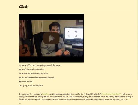 Screen Shot 2014-10-06 at 5.11.34 PM
