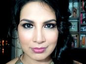 Look Samira Koppikar